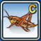 C-bug