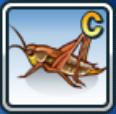 File:C-bug.png