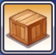 File:D-box.png