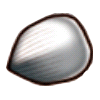 File:Silver scales.png