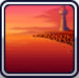 File:Sunsetlighthouse.png