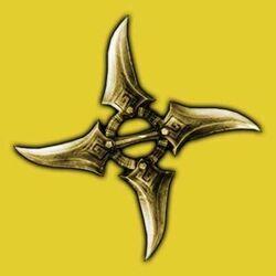 Crossblade-darksiders-14389688-400-400
