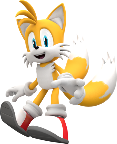 File:Miles tails prower colours pose by mintenndo-d6jnvdj.png
