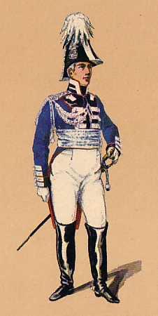 File:Bavarian General's Uniform.jpg