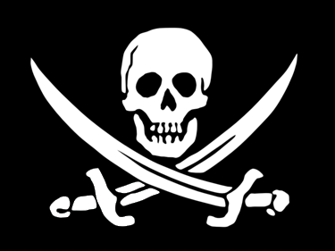 File:Jolly-roger.png