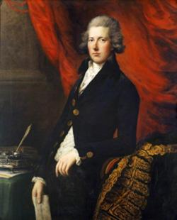 File:Andrew Mallace the Younger.jpg