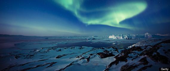 File:Greenland 4.jpg