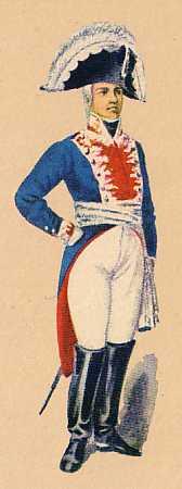 File:Bavarian Major Uniform.jpg