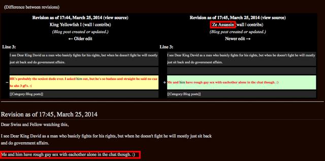 File:Screen Shot 2014-03-28 at 11.07.00 PM.png