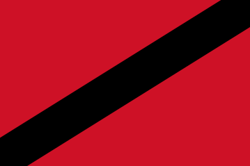 File:Red Team Flag.png