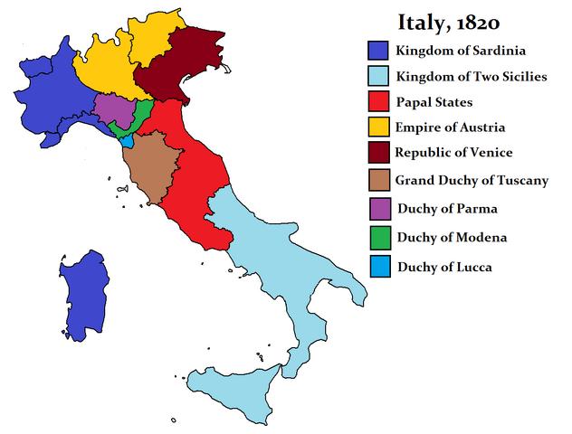 File:ItalyMap1.png
