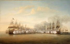 File:The Line of Cannon Fire (1).jpg