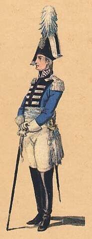 File:Bavarian MG's Uniform.jpg
