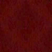 File:Red Tile I.JPG