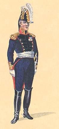 File:Bavarian FM's Uniform.jpg