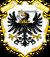 212px-Wiki-background