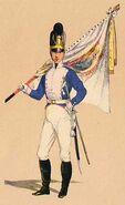 Bavarian FB Uniform