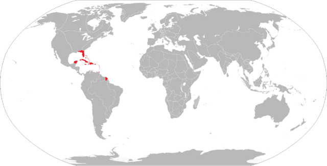 File:TCR map 7.png