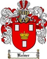 File:Kaiser-coat-of-arms.jpg