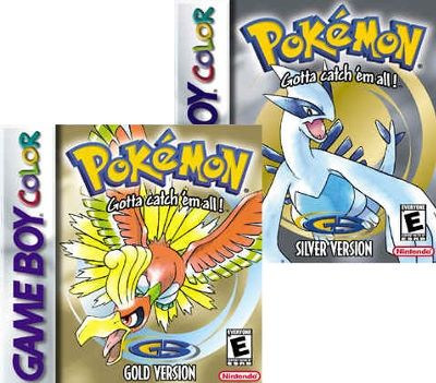 File:Pokemon-gold-and-silver.jpg