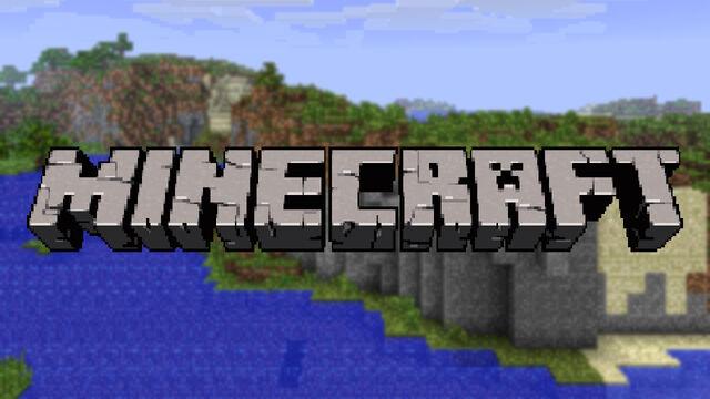 File:Minecraft 140227211000.jpg