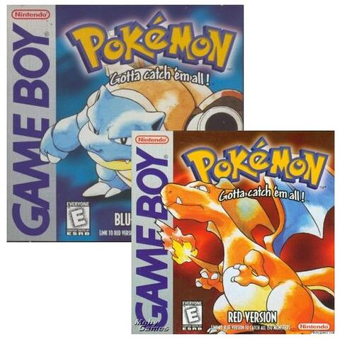 File:Pokemon red and blue.jpg