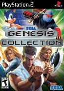 Segagenesiscollectionboxart