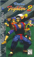 Virtuafighter2boxart