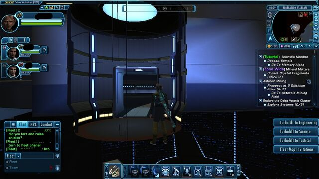 File:In space2.jpg