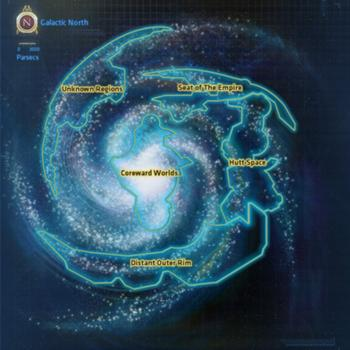 File:Galaxysw.png