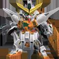 File:361 Gundam Kyrios.png
