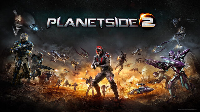 File:Planetside-2-wallpaper-010.jpg