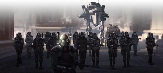 File:Great Galactic War.jpg