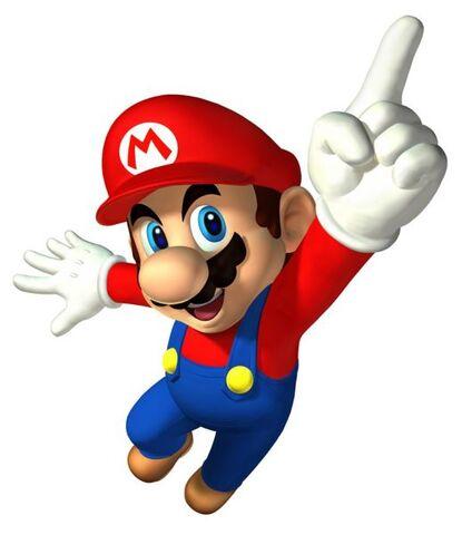 File:Mario image.jpg