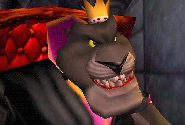 File:Conker Panther King-620x.jpg