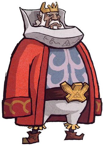 File:King Hyrule.jpg
