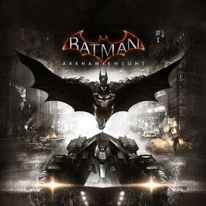 File:Batman Arkham Knight-coverart.jpg