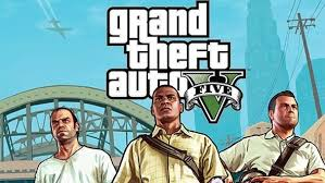 File:Grand Theft Auto V Official Trailer 2.jpeg