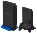 List Of PlayStation 2 Exclusives