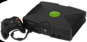 800px-Xbox-Console-Set