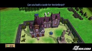 A-kingdom-for-keflings-20081121035558885