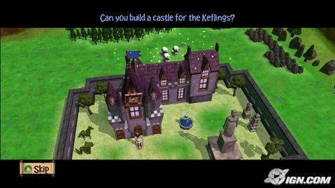 File:A-kingdom-for-keflings-20081121035558885.jpg