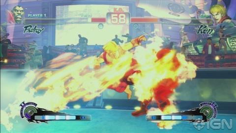 File:Super Street Fighter IV.jpg