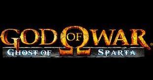 File:God of wAr Logo.jpg