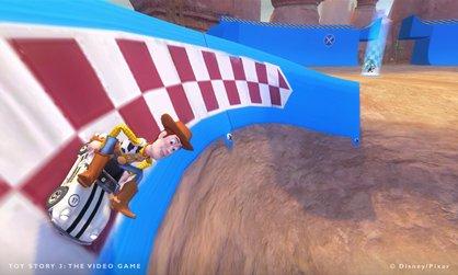 File:Woody racing.jpg