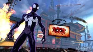 File:Spider-Man- Shattered Dimensions.jpeg