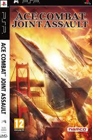 File:Ace Combat- Joint Assault.jpeg