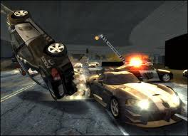 File:Need for Speed World.jpg