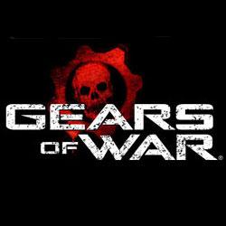 File:Gears of war logo.jpg