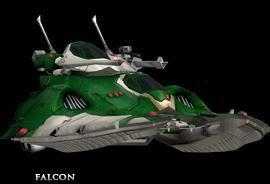 File:Tank-1-.jpg